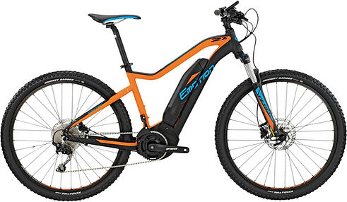 bh-bikes-rebel-275-lite-2019.jpg