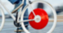 tech-copenhagen-wheel-braking-power-batt