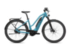 FLYER_E-Bikes_Upstreet5_783_Mixed_Glacie