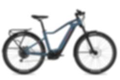 FLYER_E-Bikes_Goroc1_650_Hardtail_JeansB