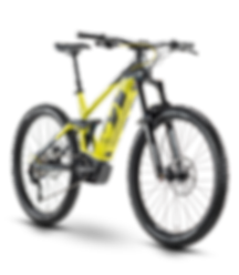 MOUNTAINCROSS_4_anthracite-yellow-white-