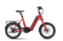 FLYER_E-Bikes_Upstreet1_703_Comfort_Clas