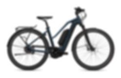 FLYER_E-Bikes_Upstreet4_783_Mixed_DB_Spa