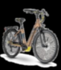 grancity_3_bronze_blue_yellow_web_png.pn