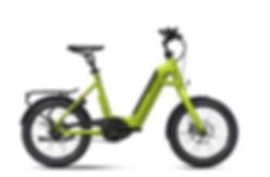 FLYER_E-Bikes_Upstreet1_703_Comfort_Lime