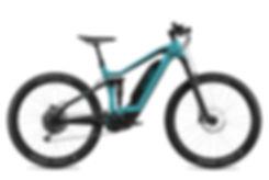 FLYER_E-Bikes_Uproc7_650_Fullsuspension_