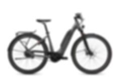 FLYER_E-Bikes_Upstreet5_783_Comfort_Anth