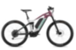 FLYER_E-Bikes_Uproc3_650_Fullsuspension_