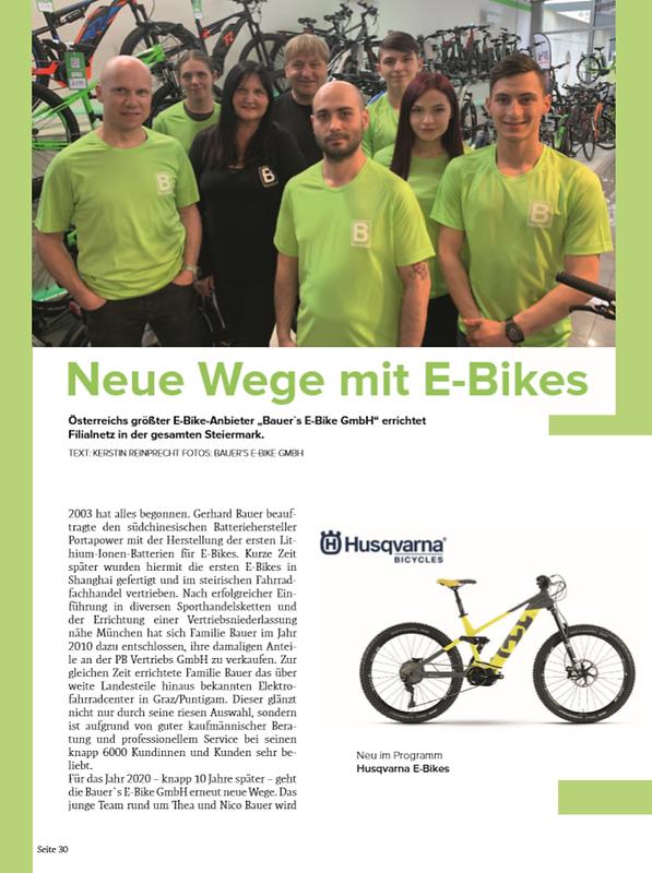 Zeitungsbericht Neue Wege 1.png