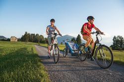 FLYER_E-Bikes_Tour_D575342