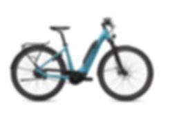 FLYER_E-Bikes_Upstreet5_783_Comfort_Glac
