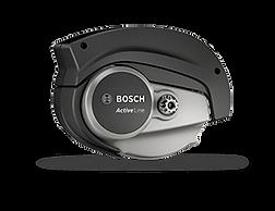 csm_Bosch-eBike-ActiveLine-DriveUnit-MY2