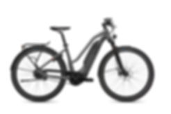 FLYER_E-Bikes_Upstreet5_783_Mixed_Anthra