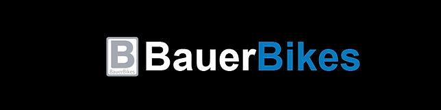 logo_bauerbikes.png