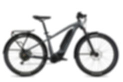 FLYER_E-Bikes_Goroc2_650_Hardtail_BlackS