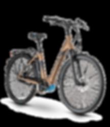grancity_2_bronze_black_cyan_web_png.png