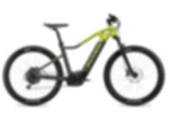 FLYER_E-Bikes_Uproc1_450_Hardtail_Anthra
