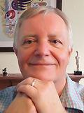 Richard Lawton