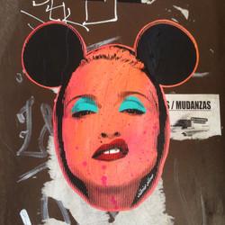 Pop Icon | Madonna