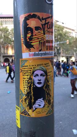 Madame X | Madonna