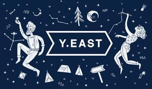 Y.EAST fesztivál – kész a program!