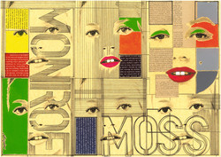 Moss vs Monroe