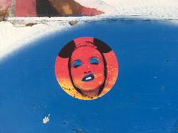 Pop Icon| Madonna
