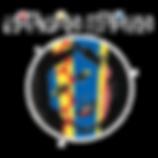 logo-silvioalino.png