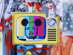 Pop Icon TV | Madonna