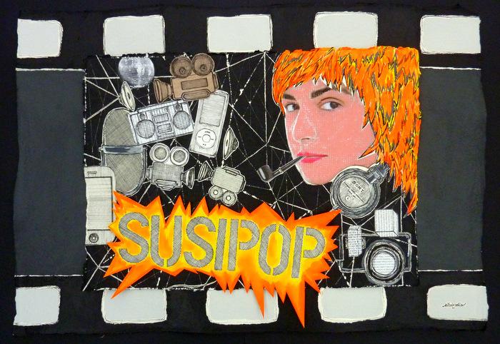 SusiPop
