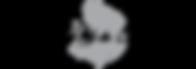 Logo---text-on-image-both-black.png