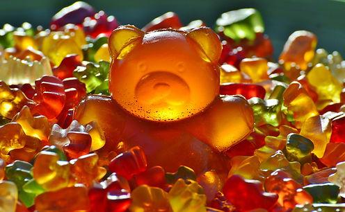 giant-rubber-bear-1089612_1920.jpg