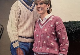 patons_700_mens_ladies_knitting_patterns