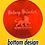 Thumbnail: Sabertooth Galaxy Grinder PACK 2.5inch