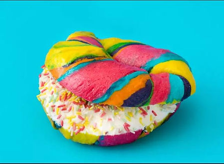 rainbow_bagel_menu.JPG