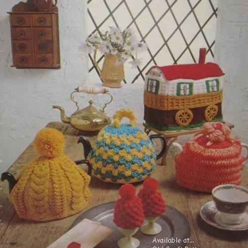 Dolls and Doll clothes patterns/www.oldcraftpatterns.com