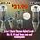 Thumbnail: SAB-811 Ti-Quartz Hybrid E-nail