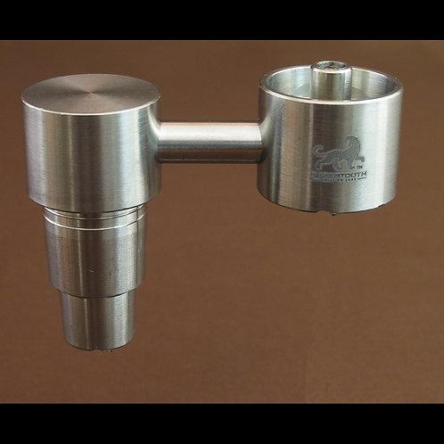 4-in-1 Ti extension nail SAB-100