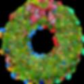 christmas-wreath-4620137_1920.png