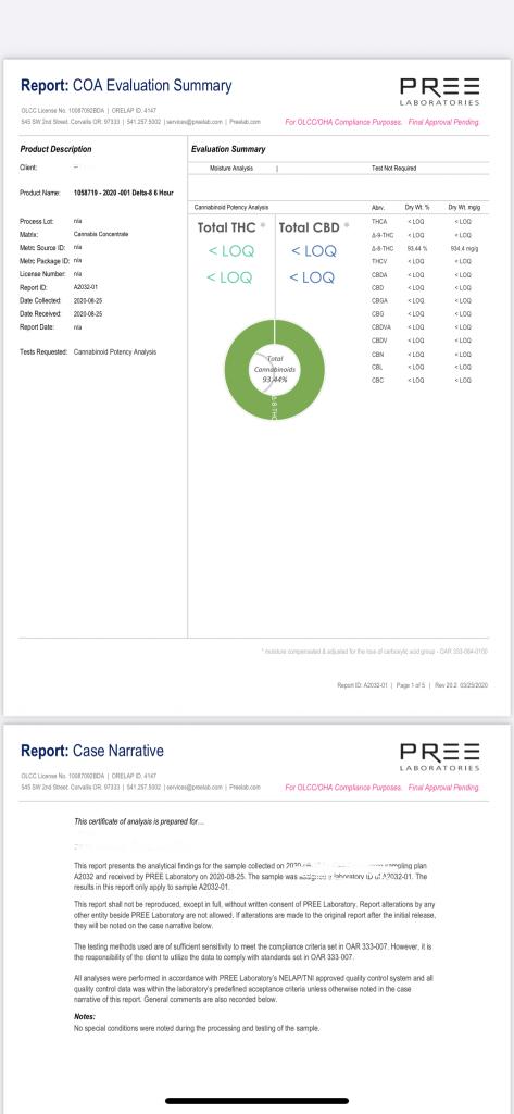 DELTA 8 LAB REPORT.png