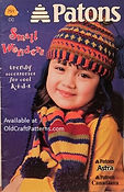 patons_751_childrens_hats_mitts_scarf_kn