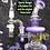 Thumbnail: SABERTOOTH DEEP PURPLE RIG MIX 14mm