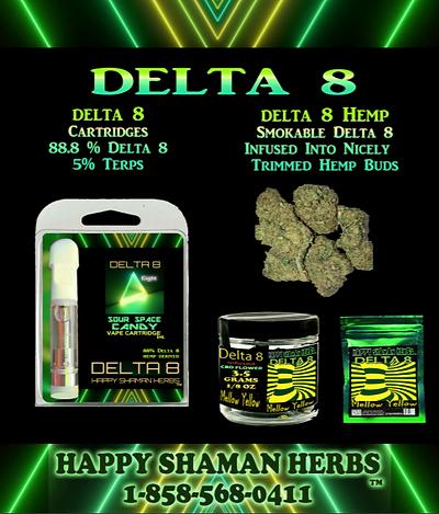 delta 8 green.PNG