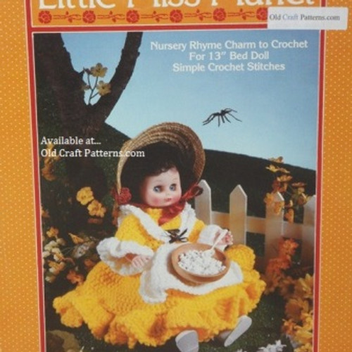 Fibre Craft Dolls And Doll Clothes Patternsoldcraftpatterns