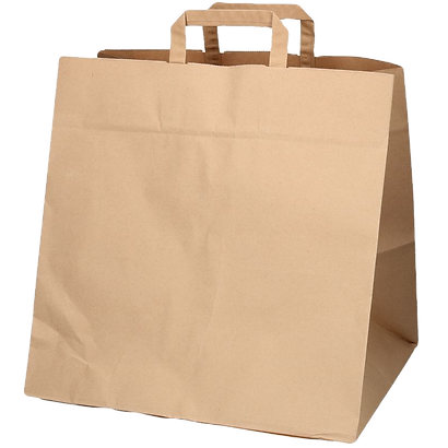 Delivery Bag
