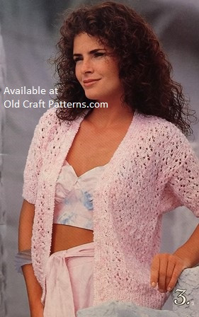 Patons Free Knit Patterns Image Collections Knitting Patterns Free