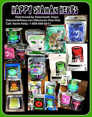 happy shaman catalog.jpg