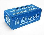 alabaster-box.jpg