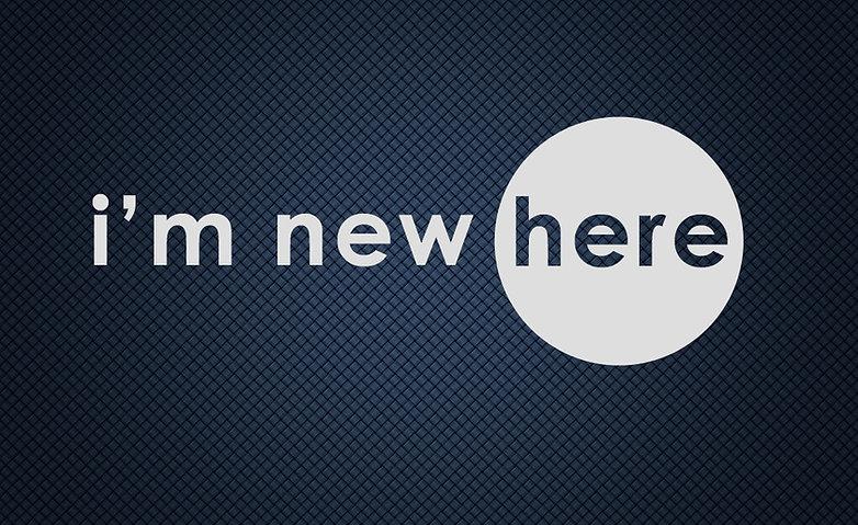 New-Here-980x600.jpg