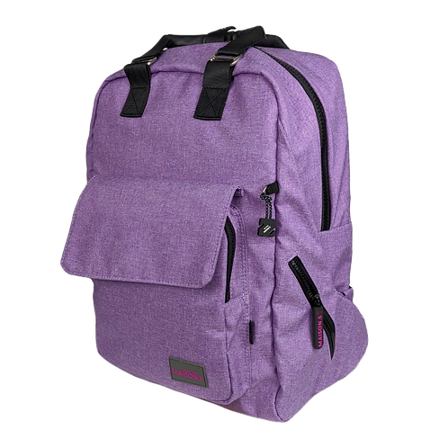 Stylle - Purple